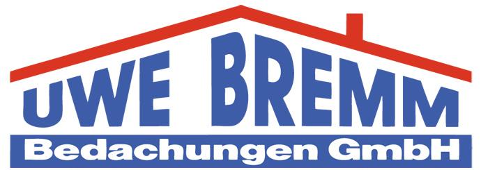 Uwe Bremm Bedachungen GmbH